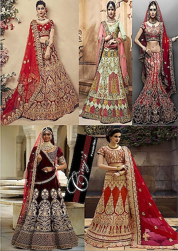 #crajs #bridalsuits #bridalwork #suits-for-bridal #wedding-bride #bride-lehenga #indian bride #bridal #bridal-fashion-designer #bridal-wear #bridal-outfit #bridal-lehenga #bridalwearlehenga #bridal wear #lehenga #lehenga-for-wedding #lehengasuit #bridal-lehenga #bride-lehenga #bridaldesign #lehengacollection #fashionden #crajs.com