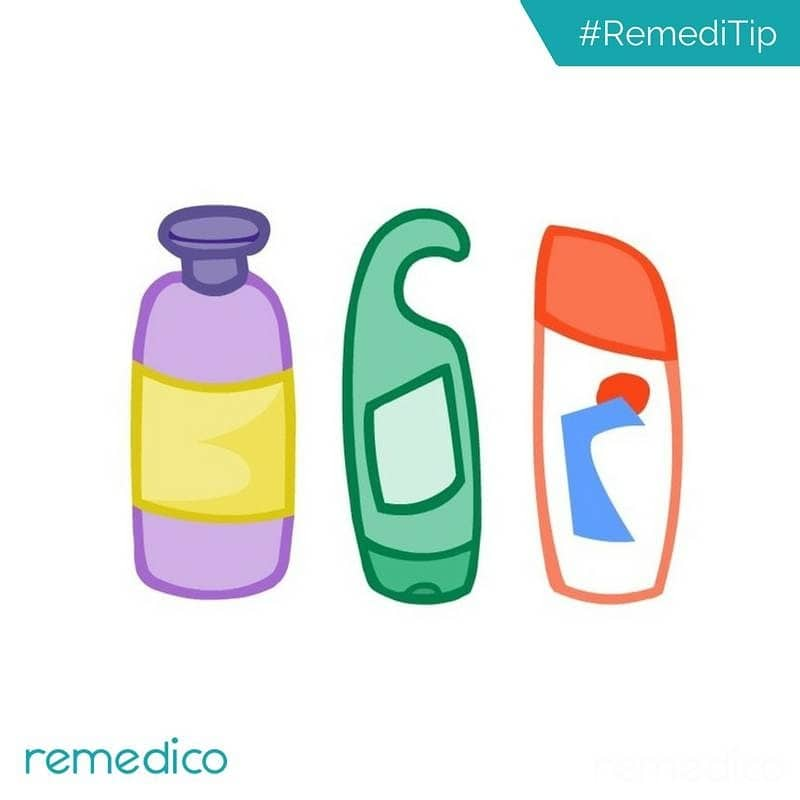"Shampoo regularly to get rid of dandruff. You should always consult a dermatologist to know when to use medicated shampoos to combat dandruff. Check out our latest blog post ""Understanding Dandruff to know more about this condition and how you can control it.   #Remedico  #RemediTip #dermatologist  #healthtips #skin #beauty #beautifulskin #dandruff #beautifuleyes  #treatment #healthyskin #skingoals #beautyblogger #digitalclinic #skincareroutine #skincare #wellnessblog #eyes #dandrufftreatment #glowingskin #reverseaging #skinproblems #agedefying #anewyou #healthyskincare #clearskin #smoothskin #healthandbeauty #antiaging"
