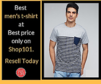 Download: http://bit.ly/2D12b3g  #mentshirt #tshirt #tshirtlove #men-fashion #menwears #fashion #thebazaar #workfromhome #reseller #resellerswelcome #sellonline #onlinebusiness #shop101 #business #businessman #businesswoman