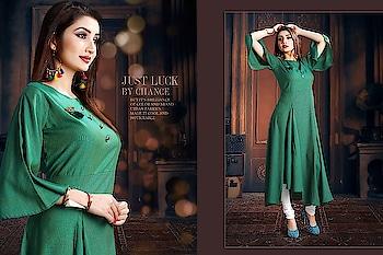 What's app at +91 9958766055 US/Canada : Send message at +1 213-246-4116  🎊🎊🎊new Lunching  *RADHIKA* 🎉🎉🎉 Two tone  reyon havy fabric  Fully stitched Sizes availabe L , XL , XXL. All *designer*  🌸🌺🌸🌺🌸🌺🌸🌺🌺🌸🌺  visit www.dafashionhouse.com for more designs  #kurti  #designerkurti #kurtisforwomen #kurtisonline #kurtitop #kurtidress #kurtigirls