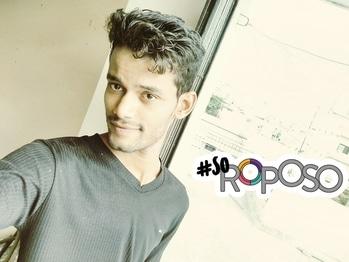 one short #soroposo #oneshort