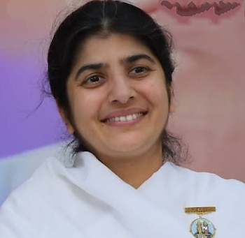 Omshanti We Brahma Kumaris are happy to inform u all that Sister BK.Shivani,World Renowned Spiritual speaker, helped in the transformation of millions of people,and Recipient of Narishakti Puraskar 2019 from the President of India is coming to Vijayawada to awaken each and everyone in and  around Vijayawada on 24th January 2020  Make sure to be available in Vijayawada and inform all your relatives ,friends. Etc  Entry free Registration mandatory Program on this day is for new people only