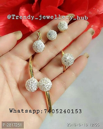 Buy Latest Jewellery At Affordable price. Whatsapp : 7405240153. #jewellery #jewelry #jewels #jewellerytrends #jewellerytrends #jewellerylove #fashion #fashionblogger #dress #dresses #dressmaterial