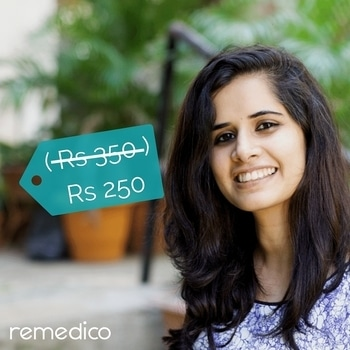 *OFFER* Get Rs. 100 off a consultation with our dermatologist! Valid only till the 19th of October! [LINK IN BIO]   #Remedico #offer #startup #canva #rains #skincare #haircare #beauty #nofilter #dermatology #dermatologist #vibe #peaceful #like #love #follow #india #health #healthy #healthyliving #instadaily #bodyodour #instagood #instadaily #happy #calm #picoftheday #potd