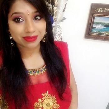 #indianlook #indiangirls #ilovemakeup #roposogal #so-ro-po-so #redlipstick #redlipcolor #redsuit #indianyoutuber #indianblogger
