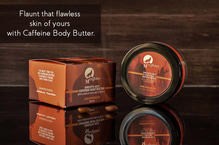 #mcaffeine #bodybutter #caffeineaddict #caffeinelove #personalcare #skincare #nourished #moisurizer #bestquality #musthave #musttry