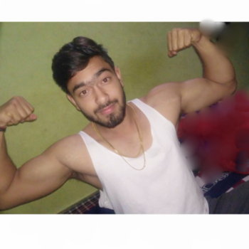 #musclegain#muscleman#gymlover#gains#tuesdaymorning#morningpost#photographyoftheday😎😎👑