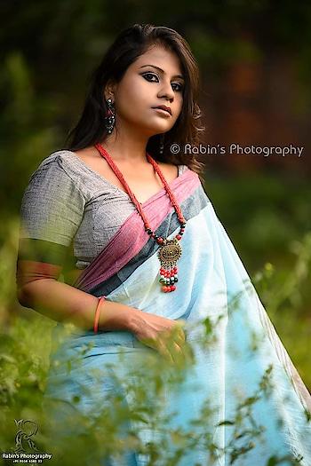 In frame - @duttasayanika . . . . . . . . . . . #kolkataportraits#kolkata#portraits#portraitshoot#portraitsofficial#portraitsociety#portraitsindia#india_gram#india_undiscovered#kolkatafashionblogger#kolkata_igers#kolkatadiaries#kolkata_diaries#kolkataphotography#kolkatabloggers#kolkatabuzz#desi_diaries@kolkatas_paparazzi @thekolkatabuzz@_bengal.beauty_ @kolkatafashionblogger@sokolkata @kolkataportraits@calcutta_thesoul @calcutta.ports@cal_calling@kolkata_calcutta_city @kolkata_lanes@asia_photography2018 @portraitsofficialmodels@_bengal.beauty_ @bong_crush_@bengalibomb@moodyports @bokeh_shot@kolkataportraits