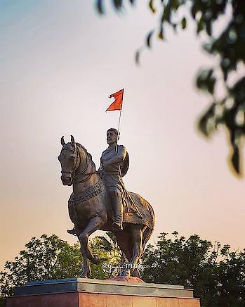 #shivaji #shivajimaharaj #shivaay #shivaji_maharaj #shivajimaharajstatus #shivajimaharaj #shivajimaharajhistory #shivajii