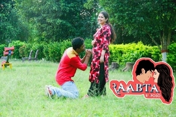 #rabta #iss #jahantumho   #raabtathemovie #bollywood