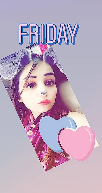 #snapchat #filter #instashot #crayzi #ropo-girl