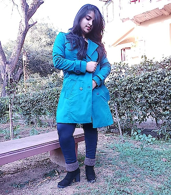 Be a badass with good Attitude✔ insta : @modanestilo   #blogging  #blogger  #fashion  #fashionblogger  #lifestyleblogger  #ootd  #outfit  #outfitofthedey  #staytunedformore  #bloggerforlife