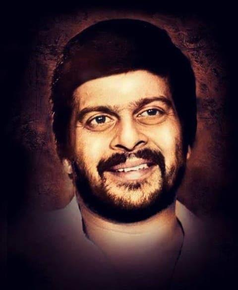 Shankar nag  #kannada #kannadafilmindustry