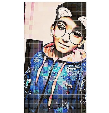 #snapchat #style #dope #love