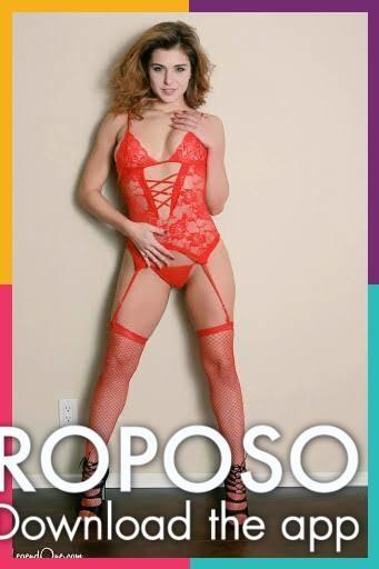 #shorthair #sexyeyes #boldlips #redlingerie #bigboobs #sexyfigure #sexypose #fashionportfolio #filmistaan #hollywoodcelebrities