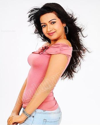 #ropobollywood #actress #ropo-beauty