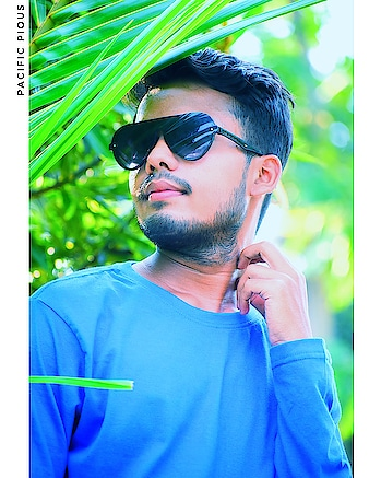 Boys don't cry'or at least that's what everybody's supposed to believe. ________________________________ 📸 @smartymanoj00  ________________________________ ● ● ● ● ● ●   #sunglasses #portrait #young #modern #people #guy #summer #cool #fine-looking #fashion #style #stylish #photooftheday #instagood #instafashion #outdoors #boy #model #lifestyle #hair #hairstyle #instahair #hairfashion #style #vscocam #holiday #girl #live #Selfie