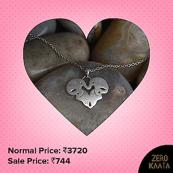 A Perfect Valentine Gift . . . ZEROKAATA's #BoxOfLove . Make Your Someone Feel Special With This Never Before #BoxOfLove . . . A Special #BoxOfLove that contains an awesome mix of jewelry and cosmetics . . Also our  Valentines Day Sale Start's From 21st of January. . Get Flat 80%off Across Website and A Free Jewelry With Every Purchase . Sign In Now on www.zerokaata.com . . #Love #valentinesale #sale #BoxOfLove #perfectgift #onlinesale #valentine2019  #jewelrysale #jewellery_blog #jewellerylover #jewellerylove #polkijewellery  #jewellerydesign #jewellerydesigner #jewellerygram #jadaujewellery #jewellerygoals #germansilverjewellery #jewelleryaddict #southindianjewellery #jewelleryshop #bodyjewellery #jewelleryblog #jewelleryart #oxidisedjewellery #artjewellery #imitationjewellery #jewellerymaking #ethnicjewellery #jewellerydesigns