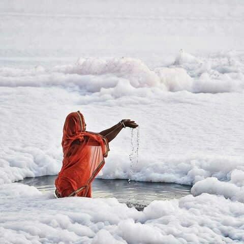 #india #indianchic #indianculture #famousinindia #famousplace