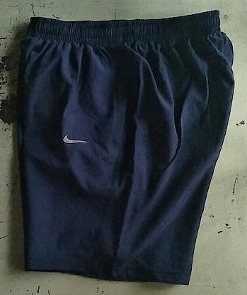 #nike   #dryfit   #shorts   #love   #shortslove   #roposo  #sportstv  #sportswear  #nikeindia  #nikeboy  #nikefree  #nikeairforce #sportswear