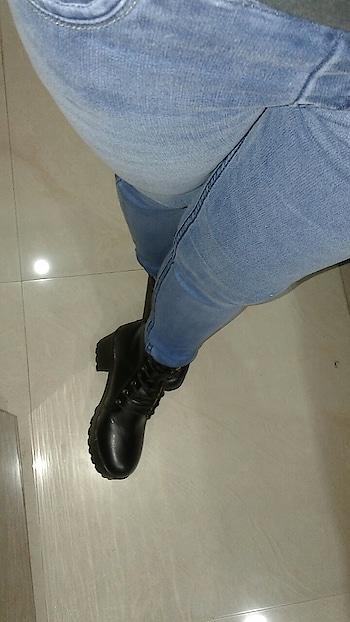 #boots #denim  #denimjeans  #winterboots #winter