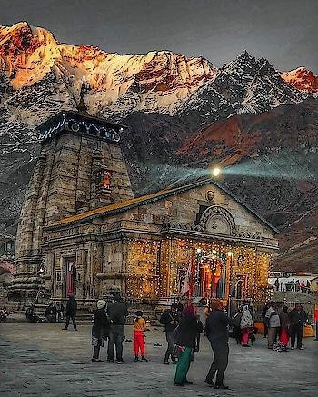kedarnath#kedarnath #bhakti