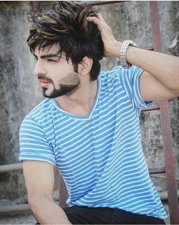 #bearded-men #beardlove #beard-model #modelphotography #be-fashinable #fashionstylistindia #famousblogger