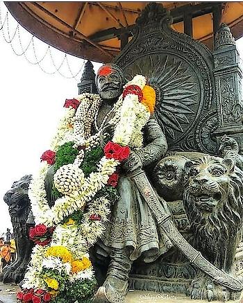 #shivaji #shivajimaharaj #shiv #jai---shiv--shankar--bhoenath #shiva #shivaay #shivaji #shivratri #shinyhair