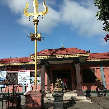 #pokhara #pokharadiares#love #fallinglovewiththeair🍃🌫#place_like_Heaven#pureair #hillstation  #trident_of_shiva #shivtemple #omnamahshivaya #nepal 🇳🇵🇳🇵#photography📸