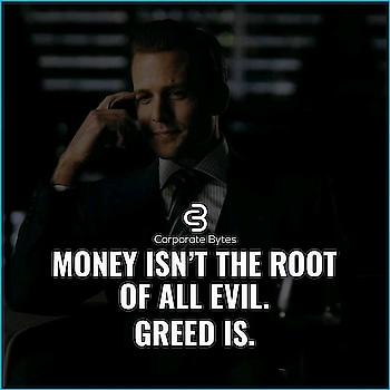#evil