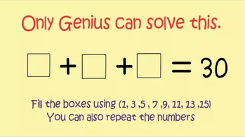 #logic #be-in-trend #maths #questions #logical