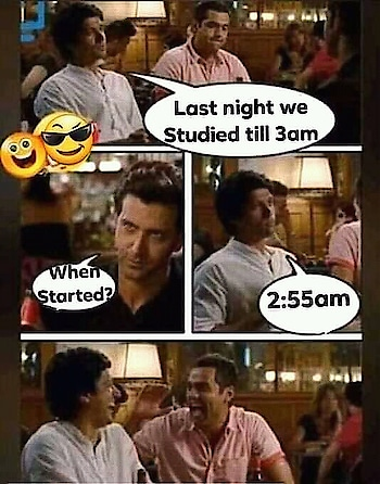 #joks  #haha  #nonvegjokes  #funnypic  #technical jokes  #saikatbuba