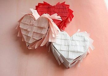 #valentine  #valentine  #valentine #paleyellow  #vritika  #fan  #rossifumi #rossisland  #ranch  #podium #champion  #legendary  #themost  #best-friends  #tobedoctors  #teamyamaha #ronda  #yes yamaha  #modista  #motog5s  #motorola  #motohive  #ducatistyle  #vapejuice  #kingmy #🌹 #🌺 #❤️ #🎉 #🎊