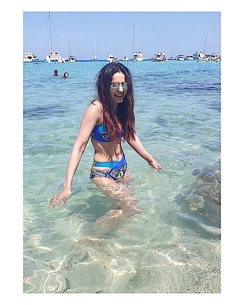 #rakulpreetsingh #bikini