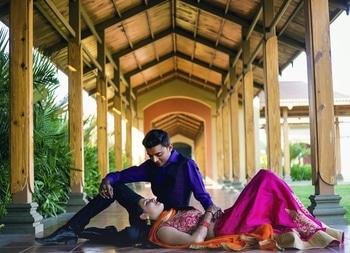 #preshoot #prewedding #couple #coupleshoot #photography #canon #canonphotography #pose