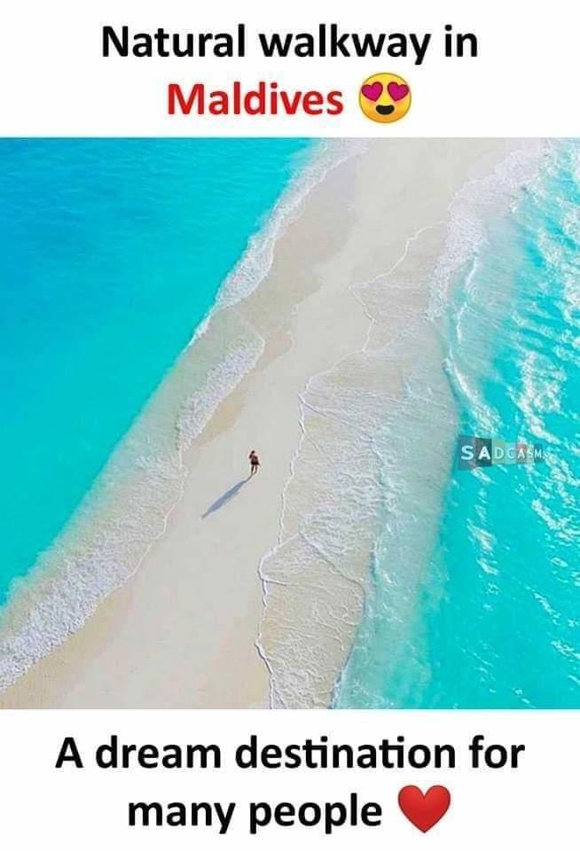 #maldivesislands