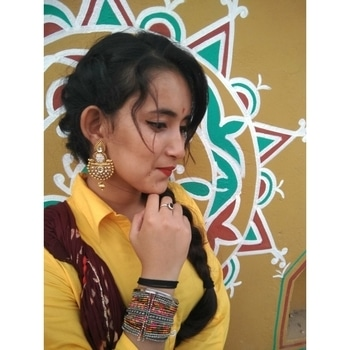 Jaipur diaries❤🌵 #roposo #soroposo #likeforlike #fashion #fashionblogger #dailyfashion #connaughthighstreet #feature #style #styling #summer #checks #shoot #jaipur #jaipurbloggers #jaipurdiaries  #women-fashion #summer-style #summer-fashion #dailypost #blogger #indianblogger #youtube #youtuber #delhiblogger