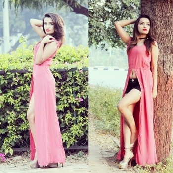 http://trendz-elite.blogspot.in/2017/01/indowestern-look.html  So,  i am coming up with the new BlogSpot. Please go through this link and follow if u like it.   #fashionblogger_at🌟new #fashionbloggers #mumbaiblogger #indianblogger #fashionista ##fashion, #fashionista, #fashionblogger, #fashionblog, #fashionstyle, #fashionlover, #fashioninsta, #fashiondaily, #fashionaddict, #fblogger #ootd, #outfitoftheday, #outfitinspiration, #outfitpost, #style, #styleblogger, #styleoftheday, #styleinspiration, #styletips, #stylefile, #styledbyme, #streetstyle, #shopaholic, #streetstyleluxe, #instafashion #@queenyblog #@fashions_frique #@junesixtyfive #@fashionsandstylez #@fashion_surrounds #@blogger_bazaar #@fashion_bloggers_india