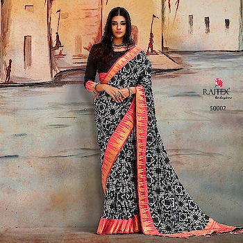 CATLOGUE -Karla Silk (Single Available) Now COD is also Available.😍 Buy Now : http://www.grabandpack.com/grey-colored-beautiful-nylon-printed-silk-branded-saree-karla-silk-gnp001433 Fabric Details - Nylon Silk Print  Contact us/whats app us on : +91 9898133588 or +91 7990485004 📱 🇮🇳 Free shipping only in India  💻Visit Now : www.grabandpack.com 📲For Our Daily Updates Ping us on Whatsapp +91 9898133588 Email Us : grabandpack@gmail.com ✉ Like us on Fb : http://facebook.com/grabandpack 👍 Follow us on instagram : http://instagram.com/grabandpack 👈 #summerwear #silk #saree #kanivaram #south #kerala #chennai #india #printed #discount #embroidered #designersaree #getnow #girlslove #indianwear #traditional #silk #cotton #summer #instastyle #Aura #rajtex #karlasilk #bollywoodstyle #desilove #lovebollywood #specialoffer #grabit #girlslovetoshop