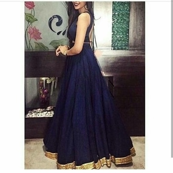 WhatsApp 8960216219 for orders.  #fashion #lookbook #gown #womenwear #ethnic #bestdeals #buy #outfit #fashionupdate #ootd #wiw #bestdresses #gown #womenwear#ethnic #bestdeals #alert #alert #bohodresses #ootd #clothing #dress #fashion #outfitsale #bestprice #deals #girl #mumbai #chandigarh #delhi #alloverindia #fashionweek #cocktaildresses #dressforeverything #occasion #partystopper #showstopper #roposolove #roposo #follow4follow #like4like #girl #classicdresses #lbd #red #blue #green #white #yellow #shortdress #skaterdress #lehnga #choli #croptop #get