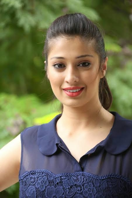 #lakshmirai  #filmistaanchannel