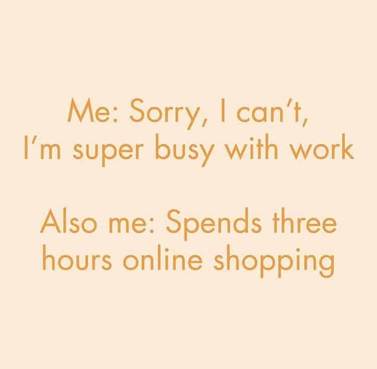Saturday Shopping Spree! 🛒  Tag A friend who Loves to shop Online 😍🛍️ . . . . . #theredbox #crazysexycool #word #tag #tagsomeone #instashop #igshop #onlineshop #saturdaynight #saturdays #spree #quotesdaily #spokenword #friendship #shoppaholic #fashions #fashionlook #fashionshow #tagafriend #bookstagram #tagforlike #instatags #followtrain #followforfollowback #followforlike #week #smile #sweet #transformation