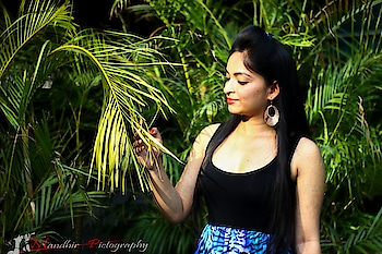 If you truly love nature, you will find beauty everywhere. 😊🍁🍂🍁 . 📷 @vcliq_fotoworks  . #fashionquotient #rangoli #captured #topnotch #loveyourself #beyourownkindofbeautiful #beyourownsunshine #motivationalquotes #positivevibes #instagood #portraitphotography #fashion #strongwomen #photography #fashionphotography#canonphotography #summerfashiontrend #summerspring #delhigram #delhiigers #roposo #roposoblogger #delhiblogger #indianfashionblogger #travelblogger #twinklewithmystyle