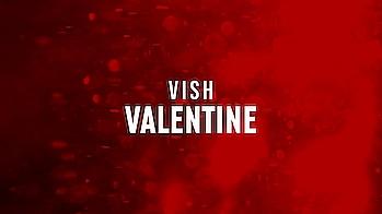 ViSh - Valentine (beliefmusiq)  #valentine #valentines #valentineday #valentineweek #valentinesday #valentinesweek #vday #v-day #hugday #kissday #proposeday #promiseday #teddyday #chocolateday #couplegoals #lovegoals #friendshipday #friendshipgoals #romance #romantic #romanticsong #romanticsongs #lovesong #lovesongs #relationshipgoals #wedding #weddingday #weddingnight #marriage #marriagegoals #weddinggoals #prewedding #pre-wedding