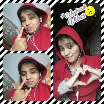 💖🌨️🌨️Winter#loveble#redlove#love#😍😘😘 #weekendvibes