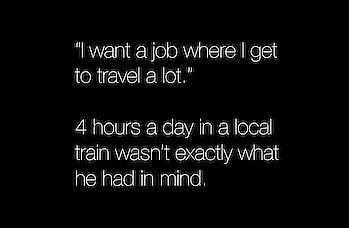 #haha that's true😅🤣  #aamchimumbai #AmhiMumbaikar