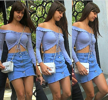 #dishapatani #denim-love #denimstory #actor #filmygyan #filmistaanchannel #filmistaan #instantbollywood #bollywoodstylefile #fashionquotientchannel #roposo #ropo-beauty #celebs #celebritystyle #btown #bollywood #bollywoodblogger #gabru_channel #soulfulquoteschannel #cutenessoverloaded #hotnessoverloaded #fitnessgoals #fitnessfreak #celebrityfashion