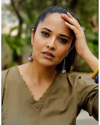 #Anasuya_Bharadwaj #anchor  #acterss