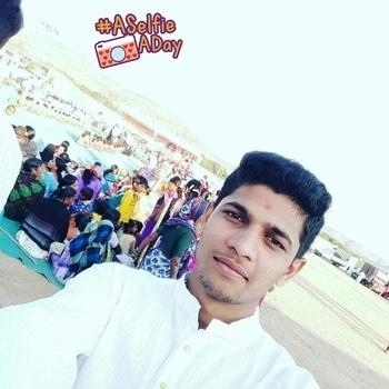 #selfie oth the #day #style #white  #smileselfie  #cutenessoverwhelmedsmiles #aselfieaday