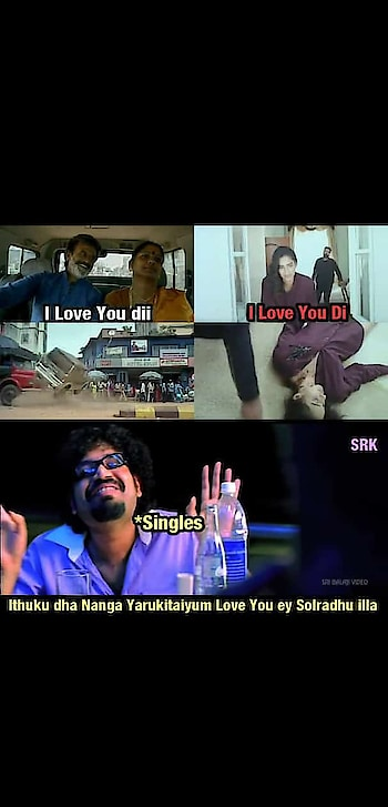 #single-status #nolove #funfacts #realfact #awsm #superb